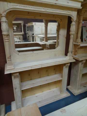 bar model Engels 150cm-2