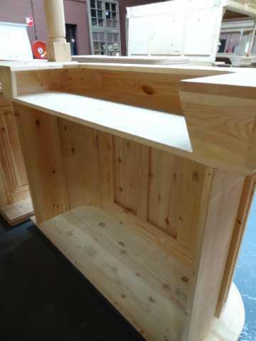 bar model Engels 150cm-3