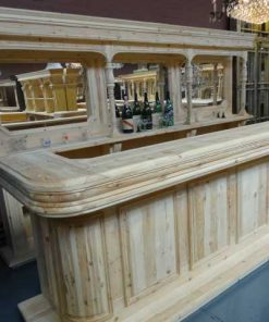 bar model Engels-4