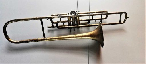 Old trumpets-1