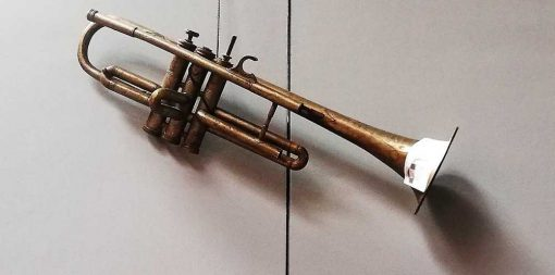 Old trumpets-3