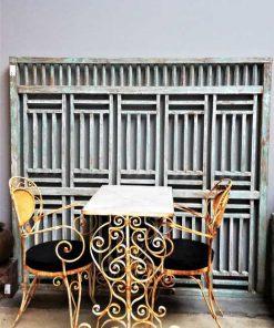 Room divider hxb 170x180 cm-1