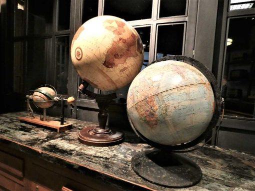 Oude wereldbollen-1