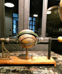 Oude wereldbollen-3