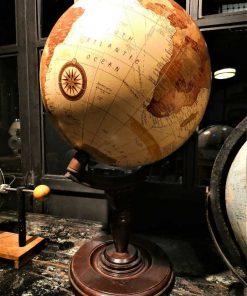 Oude wereldbollen-4