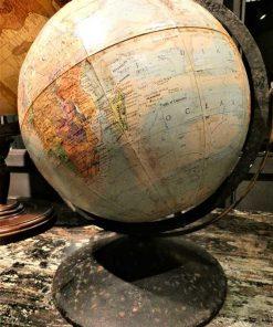 Oude wereldbollen-5