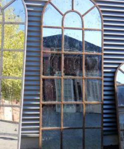 Stable window mirrors-4