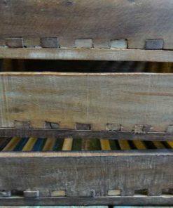 houten kratten-2