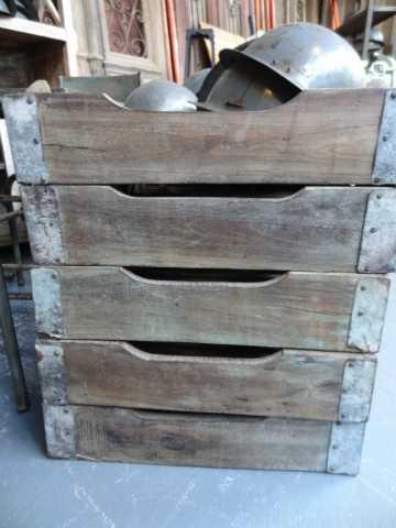 houten kratten-3