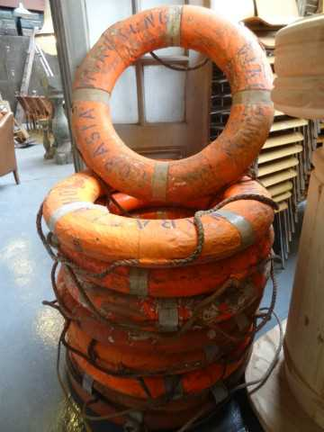 Lifebuoys-2