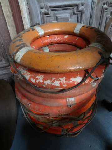 Lifebuoys-3