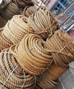 Ship's rope-3