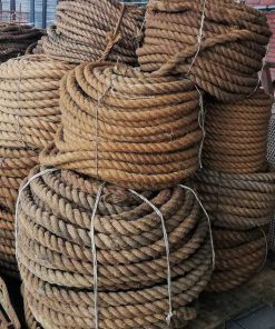 Ship's rope-4