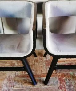 Antique Chairs-1