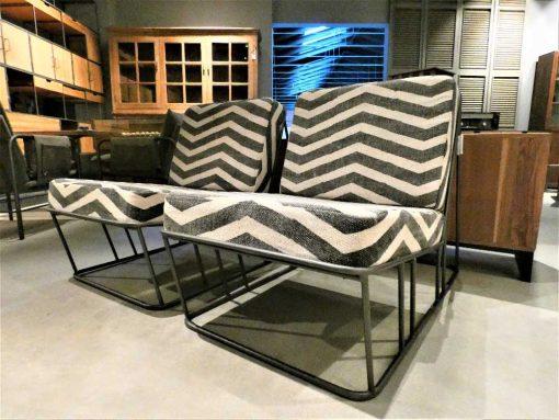 Stylish armchair-2