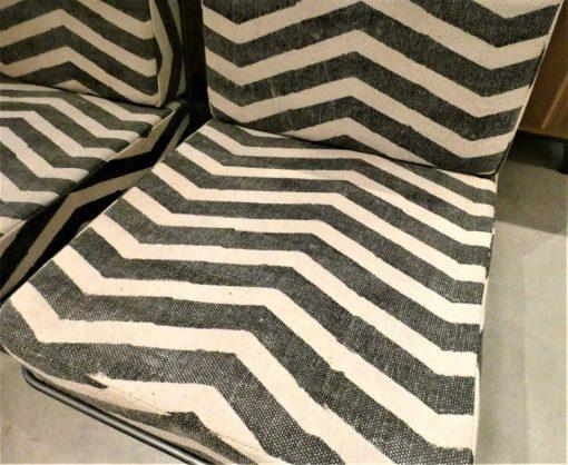 Stylish armchair-3