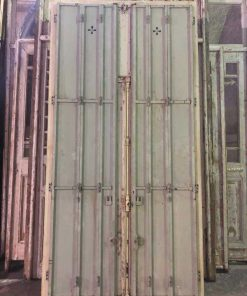Antique windows-2
