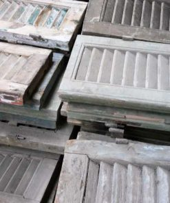 Vintage small shutters-3