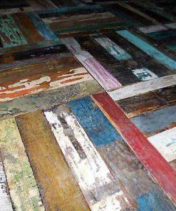 Wooden floorboards-3