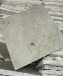 Marble tile cut-1