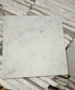 Marble tiles-1