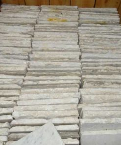Marble tiles-2