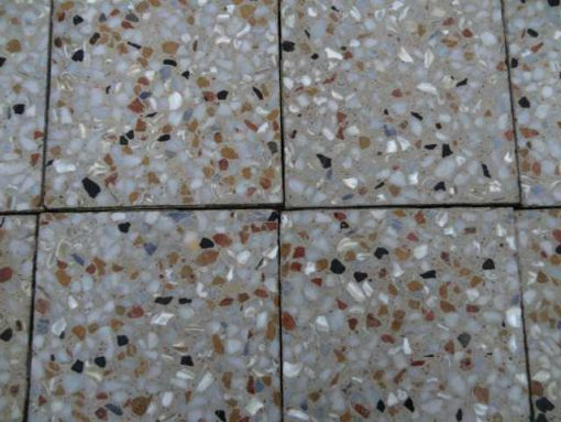 Old cement tiles-3