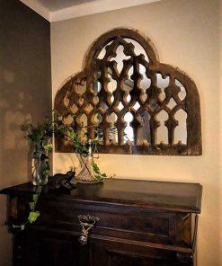 Antieke spiegel-1