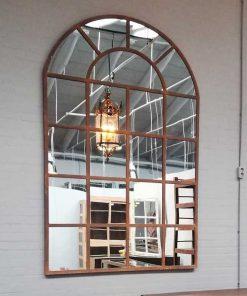 Stable window mirror-4