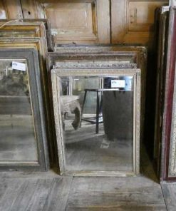 Antique mirrors-1