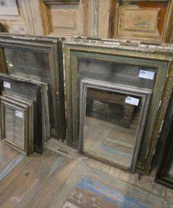 Antique mirrors-3