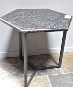 6-sided sidetable-1
