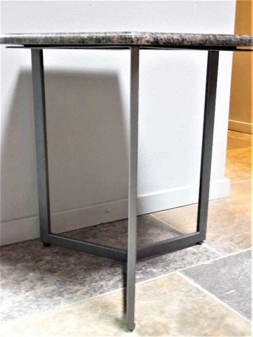 6-sided sidetable-2