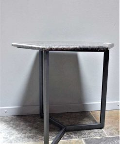 6-sided sidetable-3