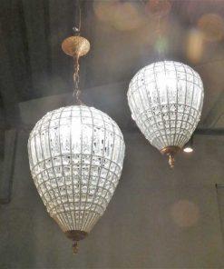 Hanging lamp-1