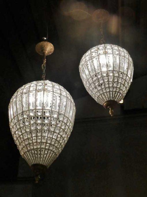 Punt hanglamp-3