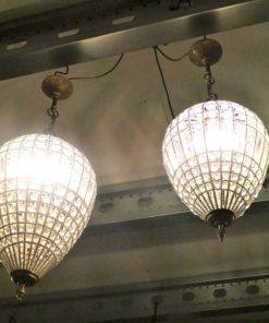 Punt hanglamp-4