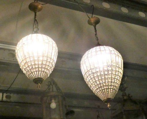 Punt hanglamp-5