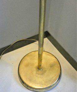 Antique floor lamp-3