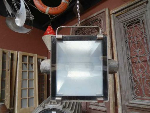 Construction lamp-1