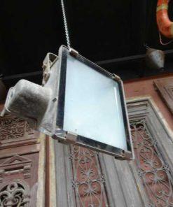 Construction lamp-3