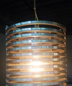 Vintage Hanglamp